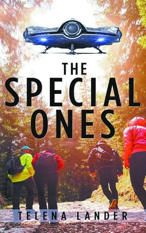 The Special Ones