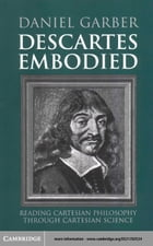 Descartes Embodied