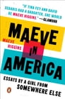 Maeve in America Cover Image