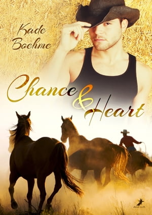 Chance and Heart