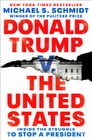 Donald Trump v. The United States Cover Image