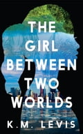 9786214200306 - Kristyn Maslog-Levis: The Girl Between Two Worlds - Book