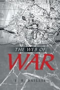 The Web of War Deal