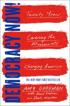 Democracy Now! Cover Image