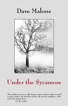 Under the Sycamore by Dave Malone