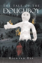 The Tale of the Doughboy