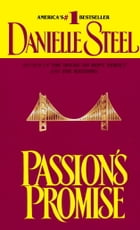 Passion's Promise by Danielle Steel