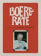 Boererate by Danie Smuts