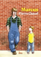 Marcus by Chazal Pierre