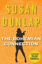 The Bohemian Connection by Susan Dunlap