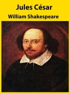 Jules César by William Shakespeare