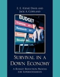 Survival in a Down Economy 7fefca5f-acc4-4f84-ab0d-b22d680c780f