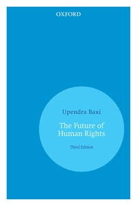 The Future of Human Rights: The East India Company and Hindu Law in Early Colonial Bengal