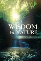 Wisdom In Nature by Jide Amstrong
