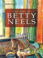Sun and Candlelight by Betty Neels