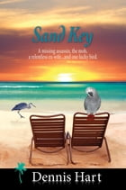 Sand Key by Dennis Hart