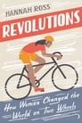 Revolutions Cover Image