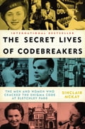 The Secret Lives of Codebreakers 008c4464-b3cb-43f0-bb06-64c1ea5dd797