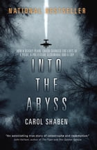 Into the Abyss: How a Deadly Plane Crash Changed the Lives of a Pilot, a Politician,a Criminal and a Cop by Carol Shaben
