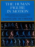 The Human Figure in Motion 2f9945c4-842b-4032-81f1-85f62b3b85f7
