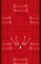 The Monk by Matthew Lewis