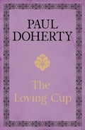 The Loving Cup 384c6f8e-9d61-43ff-a57e-83f13e11e0cb