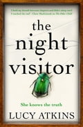 The Night Visitor 17e21572-f5fa-4b77-afce-1505e3cae4e5