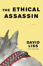 The Ethical Assassin Cover Image