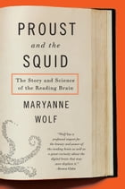 Proust and the Squid Cover Image