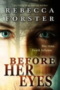 Before Her Eyes 8ed3caa1-c978-4fc2-acba-56f7a3002d09