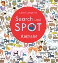Search and Spot: Animals! 6cf8dbbe-3a00-400d-b386-ad64f690dfdb