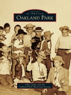 Oakland Park by Anne Sallee