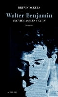 walter benjamin essays on photography Walter benjamin- a short history of photography - free download as pdf file (pdf), text file (txt) or read online for free.