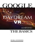 Google Daydream Vr: Learning the Basics 3e85532a-eda7-4f87-89d1-c5422a2e4a7a