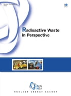 Radioactive Waste in Perspective by Collective