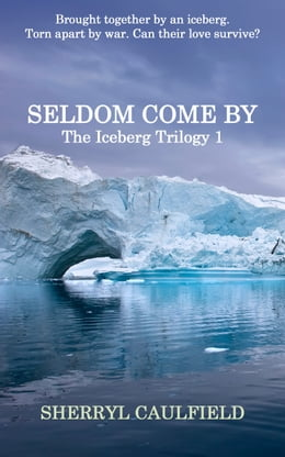 Book Seldom Come By by Sherryl Caulfield