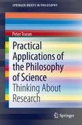 Practical Applications of the Philosophy of Science dc8bb24e-4c61-4189-be58-583d9145fa46