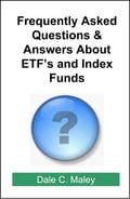 Frequently Asked Questions About ETFs and Index Funds d99f9134-b257-4e68-b08f-1c88610567f4