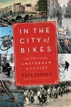 In the City of Bikes Cover Image