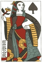 Origin and History of Playing Cards by William Andrew Chatto