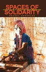 Spaces of Solidarity Cover Image