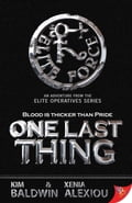 One Last Thing 8380d54d-5271-4cdf-ad1a-0363d82eb37d