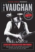 Guitar World Presents Stevie Ray Vaughan 8db7abb8-347a-4a09-944b-aaa4258c6507
