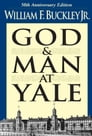 God and Man at Yale Cover Image