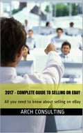 2017 Complete Guide to Selling on eBay 8028ee57-9082-4639-a0a2-e19914a6955b