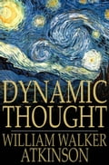 Dynamic Thought df0813ef-7f26-4dd1-96b7-a07f814915d0