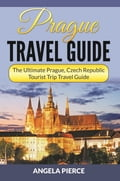 Prague Travel Guide eb8da5cf-e4de-46ef-813e-ca44faf0289d