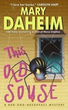 This Old Souse: A Bed-and-Breakfast Mystery by Mary Daheim