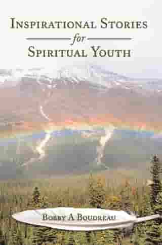 Inspirational Stories for Spiritual Youth