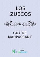 Los zuecos by Guy de Maupasant